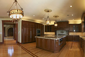 Virtual Tours from America's Custom Home Builders - Construction Company